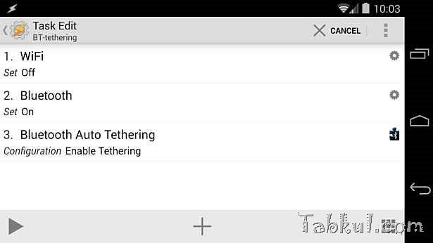 2014-03-27 01.03.23-Tasker-Bluetooth-tethering-Settings-for-Nexus5-Tabkul.com-Review