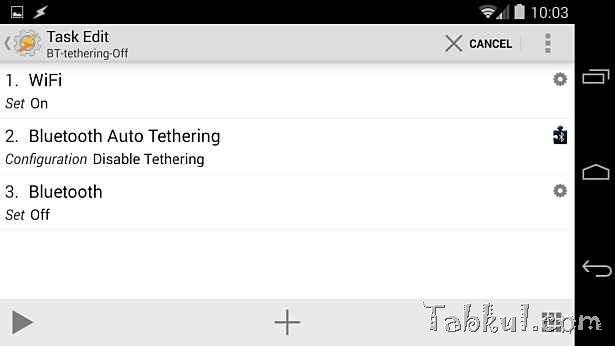 2014-03-27 01.03.30-Tasker-Bluetooth-tethering-Settings-for-Nexus5-Tabkul.com-Review