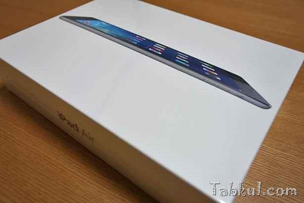 DSC01221-iPad-Air-cellular-Unbox-Tabkul.com-Review