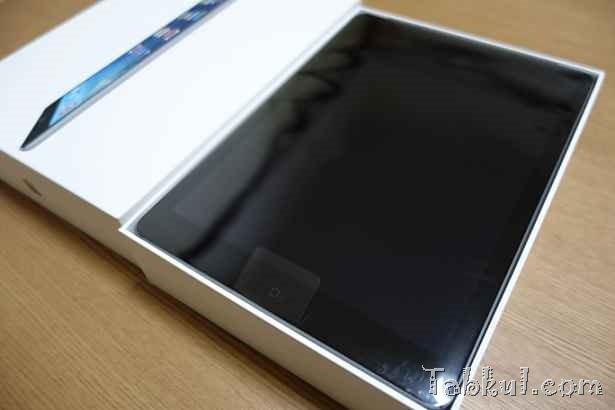 DSC01225-iPad-Air-cellular-Unbox-Tabkul.com-Review