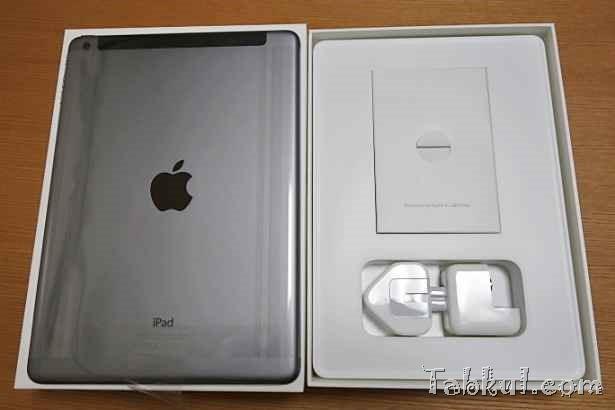 DSC01226-iPad-Air-cellular-Unbox-Tabkul.com-Review