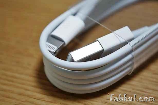 DSC01230-iPad-Air-cellular-Unbox-Tabkul.com-Review
