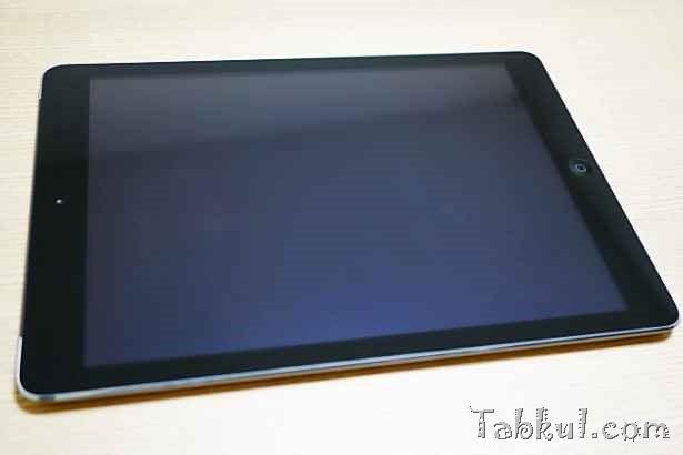 DSC01235-iPad-Air-cellular-Unbox-Tabkul.com-Review