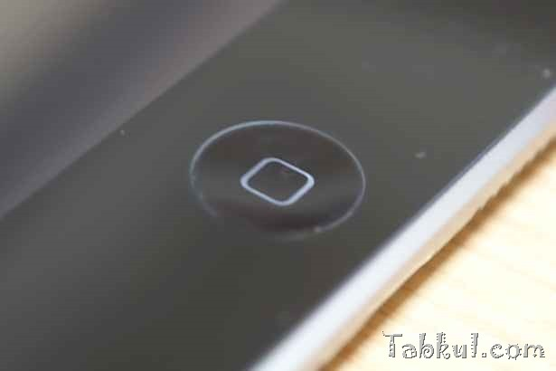 DSC01236-iPad-Air-cellular-Unbox-Tabkul.com-Review