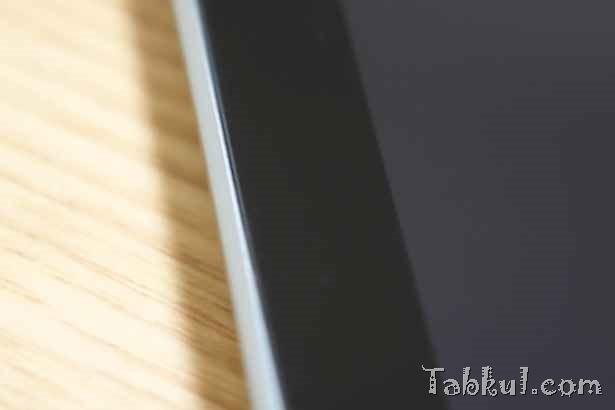 DSC01237-iPad-Air-cellular-Unbox-Tabkul.com-Review