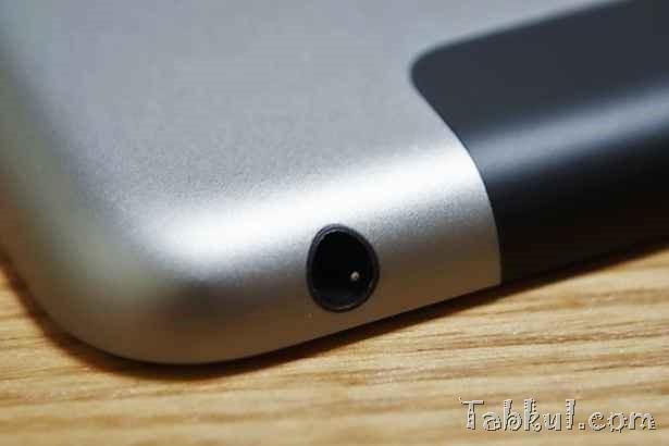 DSC01243-iPad-Air-cellular-Unbox-Tabkul.com-Review