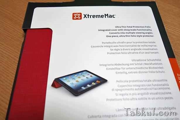 DSC01282-iPad-Air-XtremeMac-Case-Tabkul.com-Review