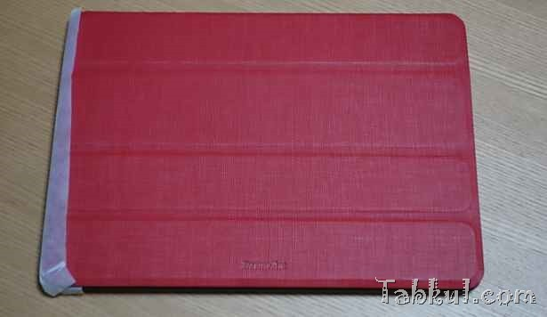 DSC01285-iPad-Air-XtremeMac-Case-Tabkul.com-Review