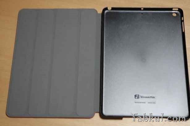 DSC01287-iPad-Air-XtremeMac-Case-Tabkul.com-Review