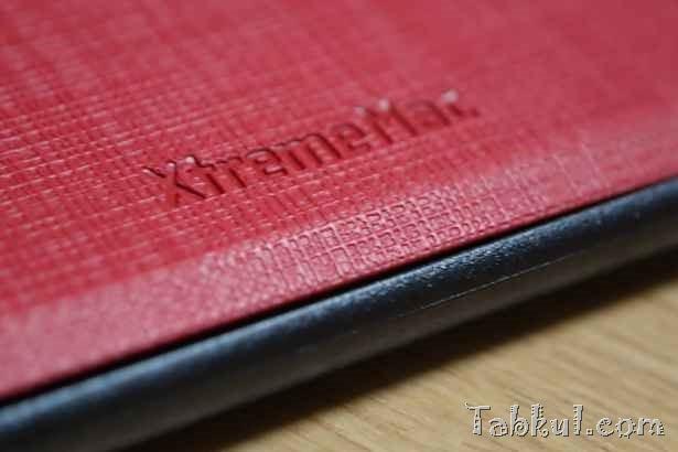 DSC01290-iPad-Air-XtremeMac-Case-Tabkul.com-Review