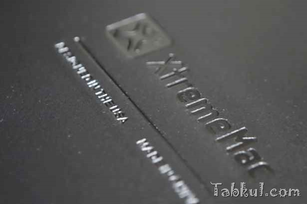 DSC01294-iPad-Air-XtremeMac-Case-Tabkul.com-Review