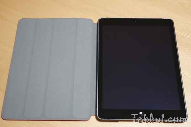 DSC01297-iPad-Air-XtremeMac-Case-Tabkul.com-Review