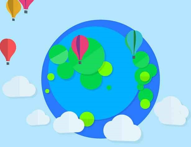 Google-IO-2014-04.jpg
