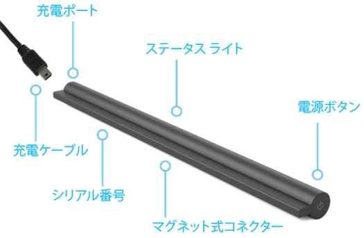 Surface-Wireless-adapter-01