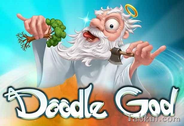 価格 85円、創造するパズルゲーム「Doodle God」の試用レビュー