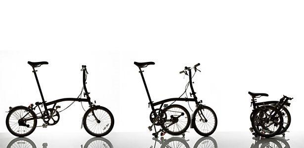 モバイル(輪行)用に折りたたみ自転車やクロスバイクを比較した話―2014年4月