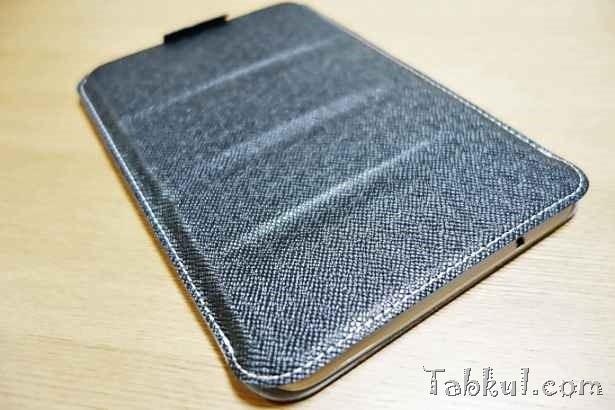 DSC01558-CLUTCH-FIT-mini-Tabkul.com-Review