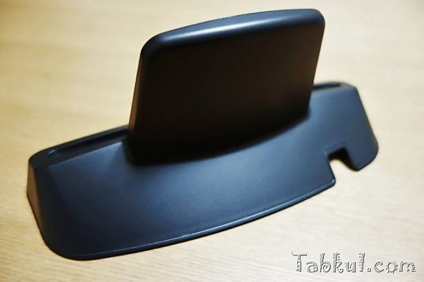 DSC01729-Nexus7-2013-Qi-Charger-Tabkul.com-Review