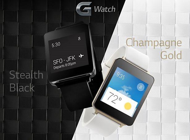LG-Gwatcch-02