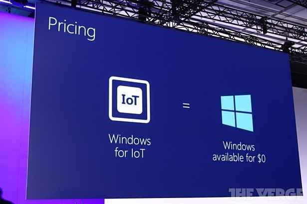 Microsoft-Build-2014-Windows-Free-02