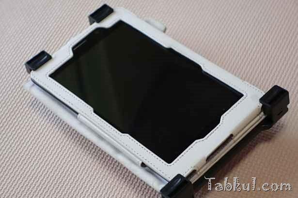 DSC01995-minoura-VC100-S-tablet-holder-tabkul.com-Review