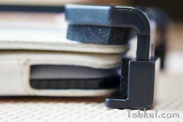 DSC01996-minoura-VC100-S-tablet-holder-tabkul.com-Review