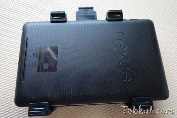 DSC01999-minoura-VC100-S-tablet-holder-tabkul.com-Review