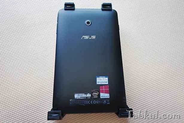 DSC02000-minoura-VC100-S-tablet-holder-tabkul.com-Review