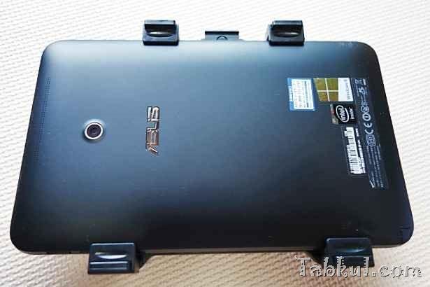 DSC02002-minoura-VC100-S-tablet-holder-tabkul.com-Review