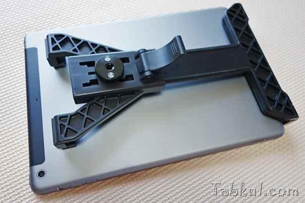 DSC02003-minoura-VC100-S-tablet-holder-tabkul.com-Review