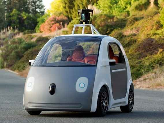 Google-self-driving-01