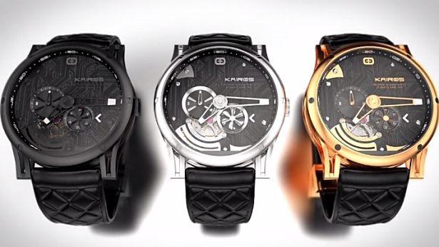 Kairo-Hybrid-Android-Wear-Smartwatch.jpg