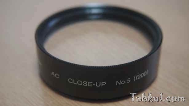 P1271569-Sony-DSC-RX100M2-kenko-49mm-tabkul.com-review