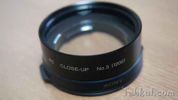 P1271570-Sony-DSC-RX100M2-kenko-49mm-tabkul.com-review