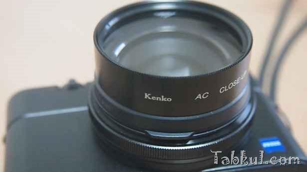 P1271571-Sony-DSC-RX100M2-kenko-49mm-tabkul.com-review