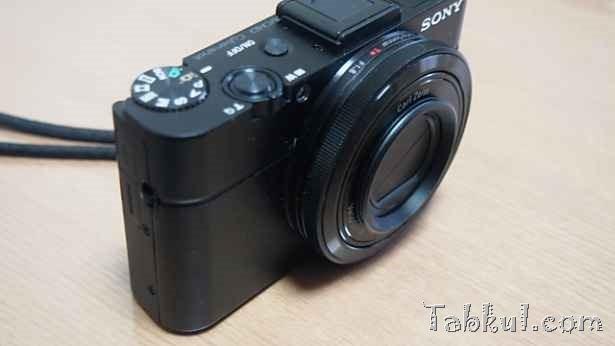 P1271573-Sony-DSC-RX100M2-kenko-49mm-tabkul.com-review