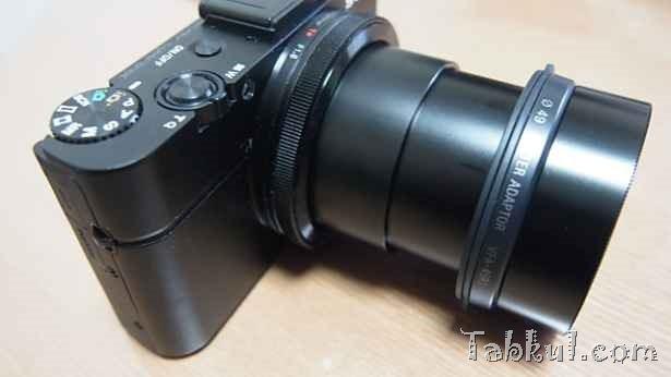 P1271574-Sony-DSC-RX100M2-kenko-49mm-tabkul.com-review