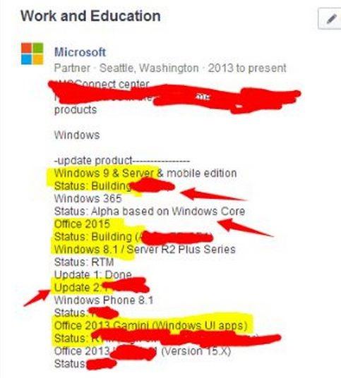 Microsoftのクラウド型OS、『Windows 365』という名称か