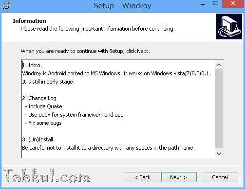 Windroy-install-03