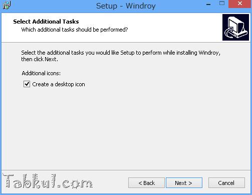 Windroy-install-06