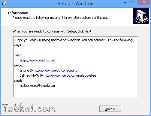 Windroy-install-09
