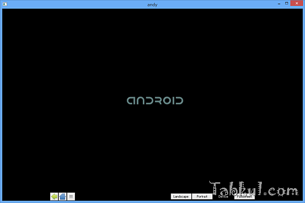 andy-android-emu-intall-09