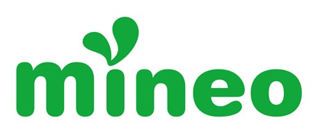 au回線の格安SIMカード『mineo』登場、au LTEを月980円/1GB―MVNO料金やキャンペーンほか