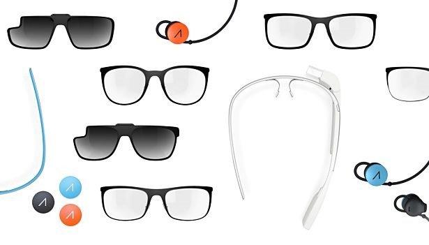 Google-Glass-02