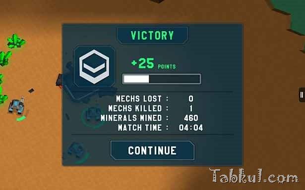 2014-06-01 00.33.03-MechCom–3D-RTS-Tabkul.com-Review