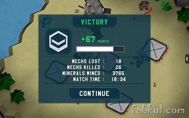 2014-06-01 00.51.52-MechCom–3D-RTS-Tabkul.com-Review