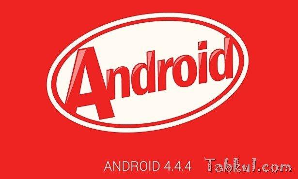 Android 4.4.4(KTU84P)版 Nexus 7 2013をroot化した方法
