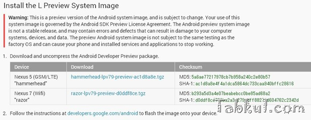 Android-L-Preview-01