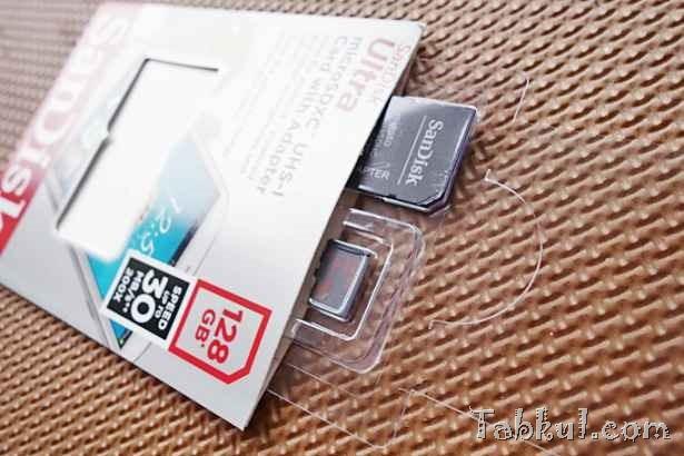 DSC02299-SanDisk-Ultra-128GB-MicroSDXC-Tabkul.com-Unbox