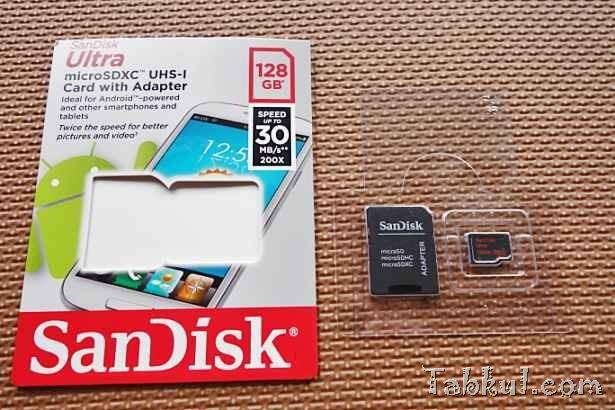 DSC02300-SanDisk-Ultra-128GB-MicroSDXC-Tabkul.com-Unbox